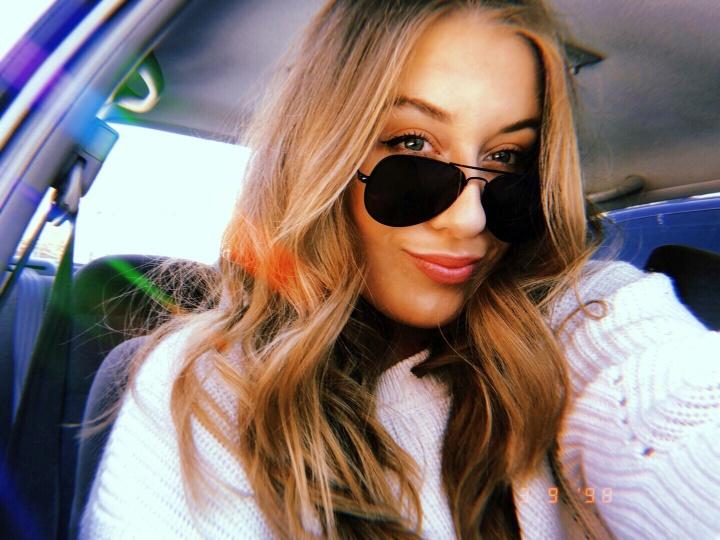 Livho Sunglasses